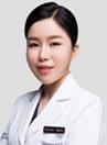 北京禾美嘉整形医生余班林