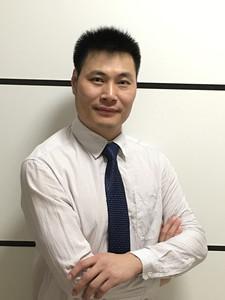 徐路生 广州嘉悦医疗美容医院专家