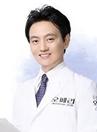 韩国欧佩拉整形医生金锡汉