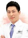 韩国欧佩拉整形医生朴埈圭
