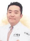 韩国欧佩拉整形医生权纯范