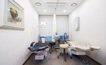韩国希克丽整形外科治疗室