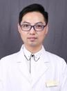 上海华美医生王荣锡