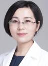 广州慕美整形医生李玉梅