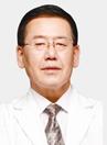 广州美贝尔整形医生朴哲洪