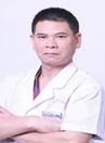广州美贝尔整形医生万旭辉