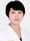 广州美贝尔整形医生朱哲