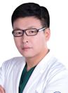 沧州美神整形医生王波