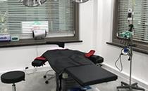 韩国美迪莹整形外科手术室