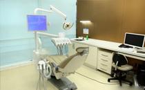 广州圣贝口腔治疗室