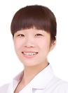 广州圣贝口腔医生杨妙芬