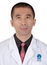 广州圣贝口腔医生胡晓文