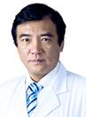 广州圣贝口腔医生孙世尧