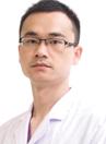 广州圣贝口腔医生万千