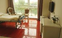 苏州芘丽芙华美整形医院恢复室