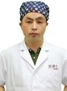上海光博士医疗美容专家彭春