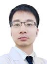 南海中大口腔医院医生吴成坤