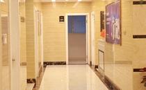 桂林星范整形走廊