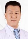 桂林星范整形医生叶向东