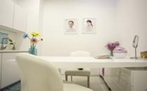 北京新面孔整形医院咨询室