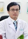 北京新面孔整形医生马中林