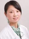 长沙亚太整形医生彭香美