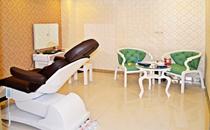 温州科发源植发医院诊疗室