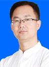 江阴摩尔口腔医生林万鹏