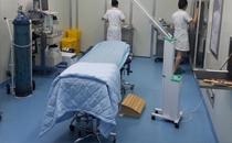 长沙爱薇尔整形手术室
