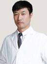 长沙爱薇尔整形医生周瑞春