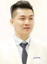 长沙六六德尔医生翁梓峰