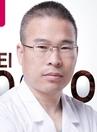 天津欧菲整形医生李文祥
