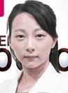 天津欧菲整形医生陈娇