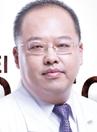 天津欧菲整形医生吴强