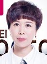 天津欧菲整形医生刘孝艳