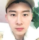 记录我在韩国宝士丽做眼鼻整形+面部超声刀术后一周恢复