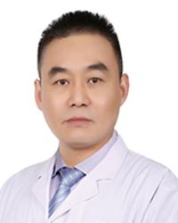赵峰 重庆真伊·整形外科主任