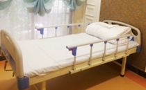 广州星团整形医院病房