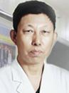 哈尔滨科发源植发医生杨聪智