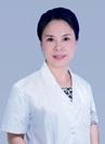 长沙科颜美整形医生陈咏玲
