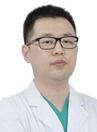 铜陵晶美整形医生朱博