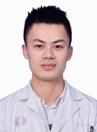 长沙脸秀医生宾林浩