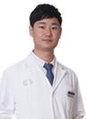 长沙脸秀医生黄烈文
