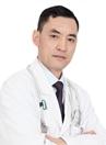 长沙脸秀医生孙中生