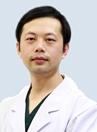 沈阳科发源医生王小平
