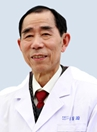 沈阳科发源医生熊靖民