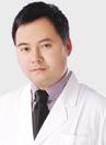 长沙蒋松林医生蒋松林