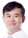 海口红妆医学美容医生刘志坤