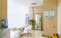 北京天使丽人整形医院诊疗室