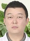 北京天使丽人医生孙斌